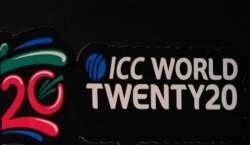 آئی سی سی نے 10سالوں کے دوران ٹی ٹونٹی ورلڈ کپ امریکا میں منعقد کرانے ..