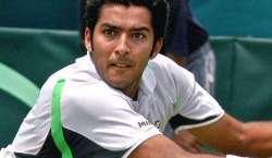 اعصام الحق قریشی نے ہیمبرگ اوپن ٹینس کے ڈبلز کوارٹرفائنل میں جگہ بنالی
