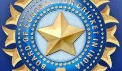 بھارت نے دورہ جنوبی افریقہ کیلئی17رکنی ون ڈے اسکواڈ کا اعلان کر دیا