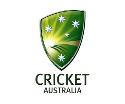 کرکٹ آسٹریلیا نے ہوم سیریز کے شیڈول کا اعلان کر دیا