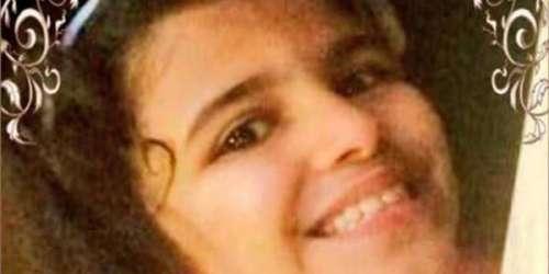سمارٹ فون چارجر سے لڑکی کی موت