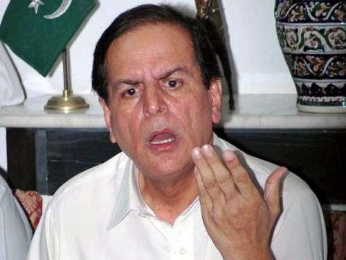 سپیکر تحریک انصاف کے استعفے ..