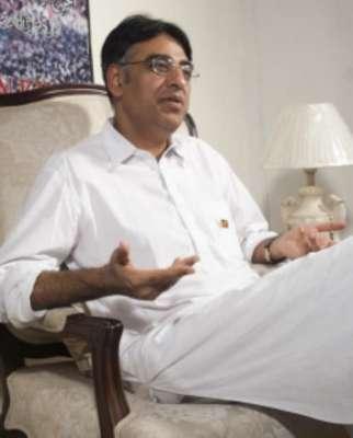 تحریک انصاف 2013 کے انتخابات کے ..