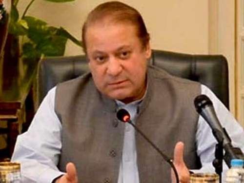 بجلی بحران پر وزیر اعظم نے بھی ..