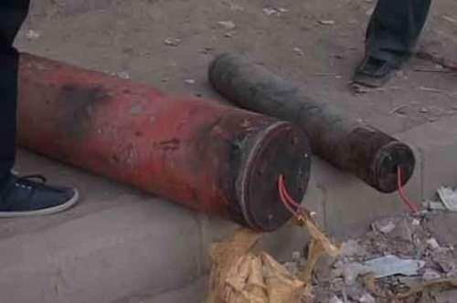 کراچی بڑی تباہی سے بچ گیا، تین ..