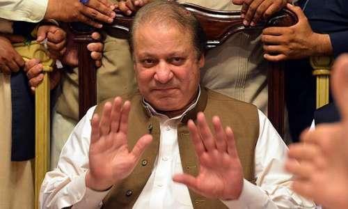 وفاقی کابینہ میں ردوبدل اورتوسیع ..