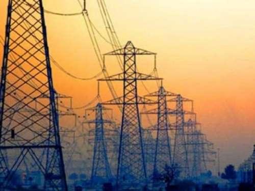 لاہور سمیت پنجاب بھر میں بجلی ..