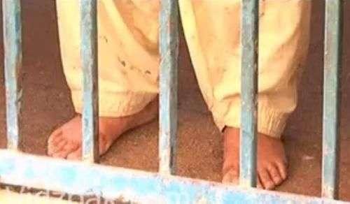 کیپیٹل سٹی پولیس پشاور نے دو ..
