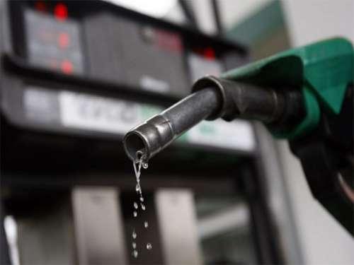 تیل کی قیمتوں میں کمی کی سمری ..