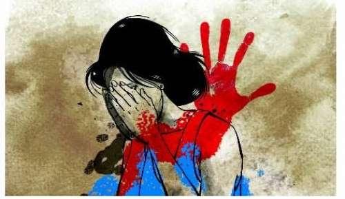 جرمنی: پاکستانی نژاد لڑکی غیرت ..