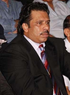جہانگیر خان کا 32 سالہ پرانا ..