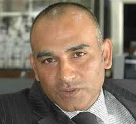 عامر سہیل نے قومی ٹیم میں تبدیلیوں ..