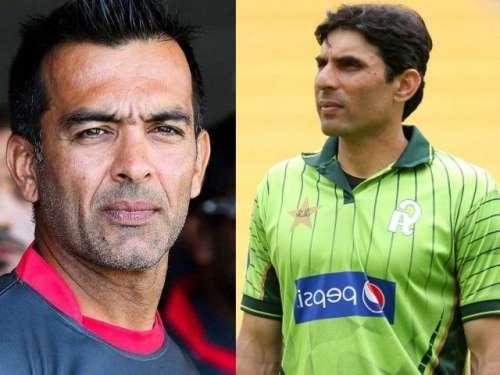 پاکستان اور یو اے ای کے درمیان ..