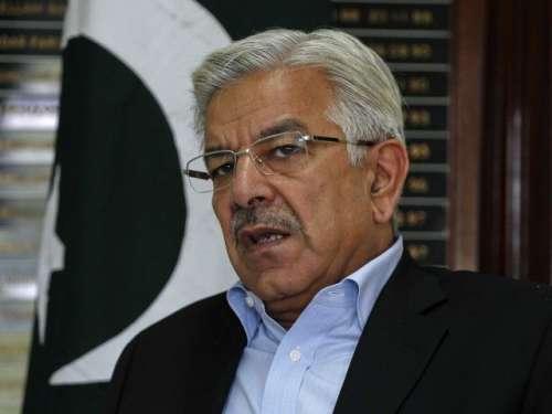 لاہور : بھارت کے ساتھ پاکستان ..