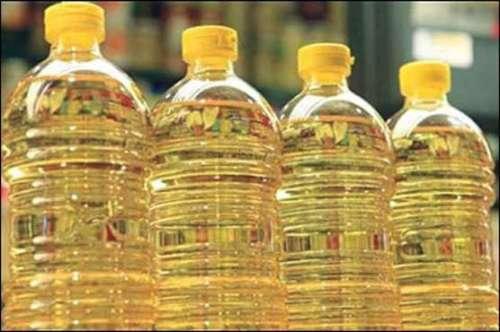 پنجاب میں تیل اور گھی تو سستا ..