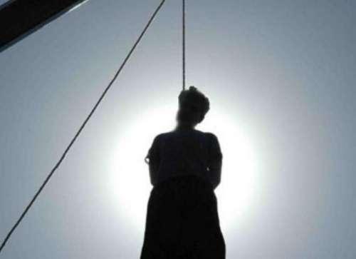 پنجاب ، سندھ کی جیلوں میں سزائے ..