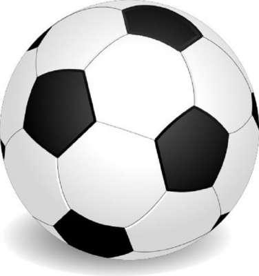 پاکستان اور یمن کے درمیان فٹبال ..