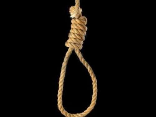 لاہور:  پنجاب میں آج نو قیدیوں ..
