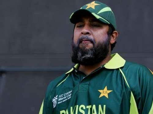 پاکستان کو آسٹریلیا کیخلاف جارحانہ ..