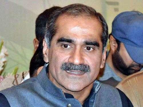 سندھ میں گورنر راج کی کوئی تجویز ..