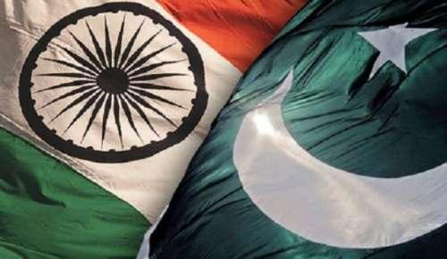 پاک بھارت تجارت کو موثر بنانے ..