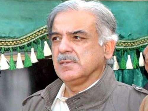 اب تحریک پاکستان والے جذبے کی ..