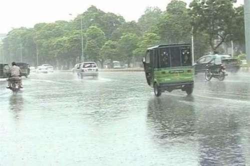 لاہور، راولپنڈی ، اسلام آباد ..