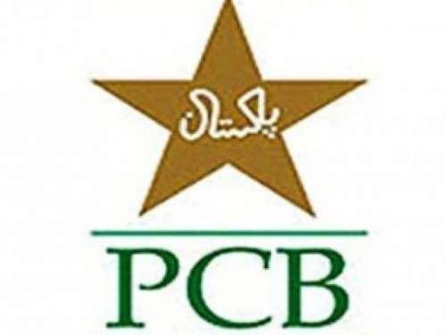 پاکستان کرکٹ بورڈ کا گورننگ ..