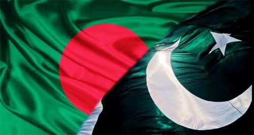 پاکستان ،بنگلہ دیش سیریز ، بورڈ ..