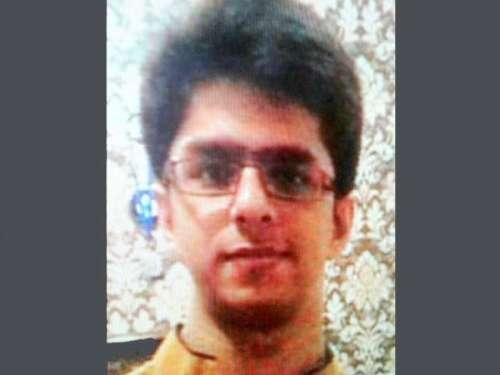 لاہور : زین قتل کیس ، ملزم مصطفی ..