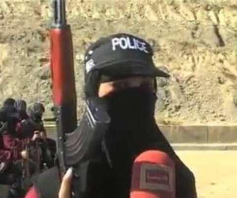 لاہور ، طالبعلم زین قتل کیس ..