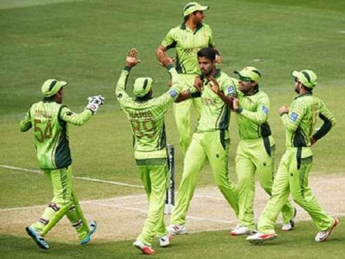 دورہ بنگلہ دیش،قومی ٹیم کا5 روزہ ..