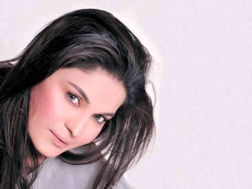 اداکارہ وینا ملک نے شوبز میں ..