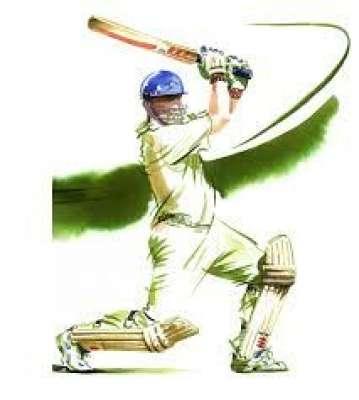 دورہ بنگلہ دیش،قومی کرکٹ ٹیم ..