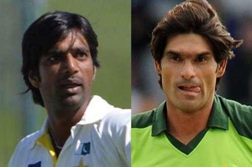 کھلاڑیوں کی انجریز ، سری لنکا ..