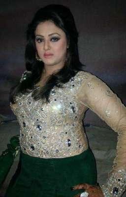 اداکارہ پریا خان نے اپنے دوست ..