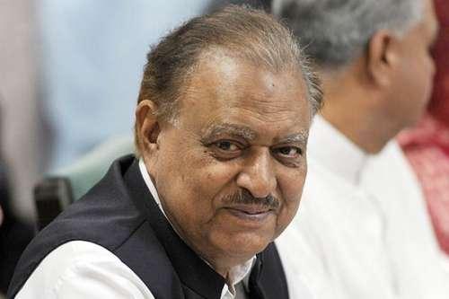اسلام آباد :  ملک کو کرپشن سے ..