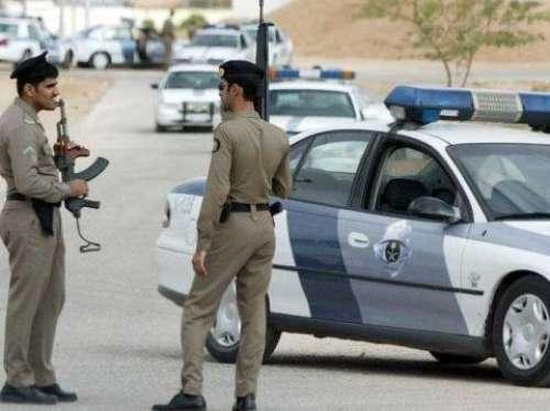 سعودی سیکورٹی حکام نے 4ہزار کے ..