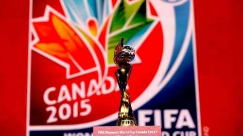 فیفا ویمنز ورلڈ کپ کا دوسرا سیمی ..
