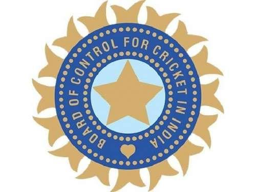 کرپشن الزامات پر بھارت نے کرکٹرز ..