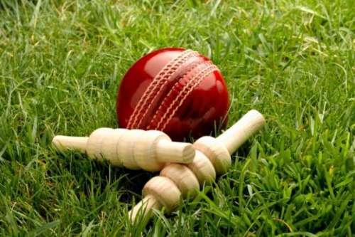 آل پاکستان فلڈ لائٹ کرکٹ ٹورنامنٹ، ..