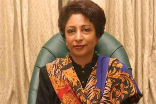 اسلا م آباد : پاکستان میں بھارتی ..