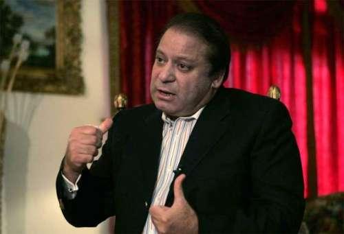 اسلام آباد : ملکی خزانہ لوٹنے ..