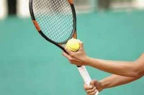 ومبلڈن ٹینس میں سرینا، آذرنیکا، ..