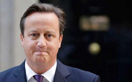 داعش برطانیہ میں دہشت گردی کا ..