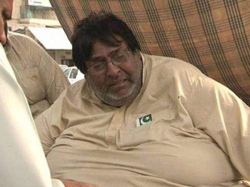 سینئر اداکار محمود خان کے انتقال ..
