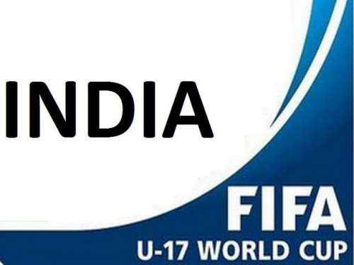 فیفا نے بھارتی گراؤنڈز انڈر17ورلڈ ..