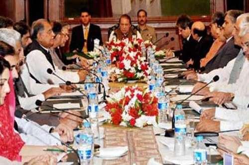 وزیر اعلیٰ سندھ ، گورنر سے ملاقاتوں ..