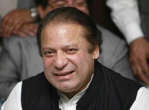 اسلام آباد : زر مبادلہ کے ذخائر ..