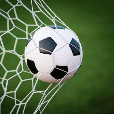 انڈر 21 یورپی فٹبال چیمپئن شپ ..